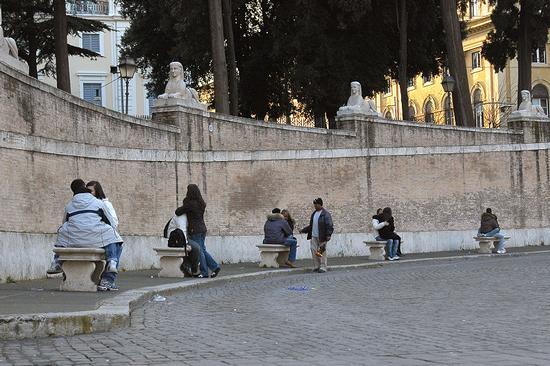 Roma (749 clic)