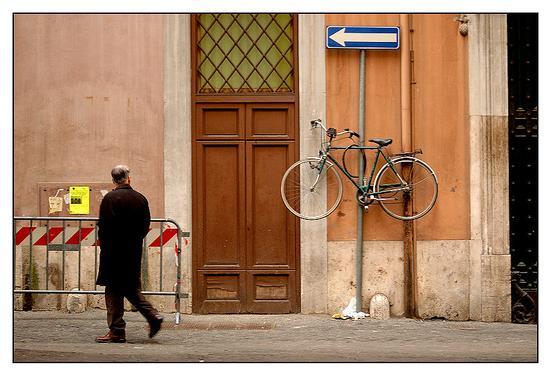 Roma (803 clic)