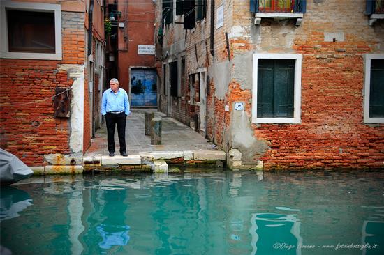Venezia (795 clic)