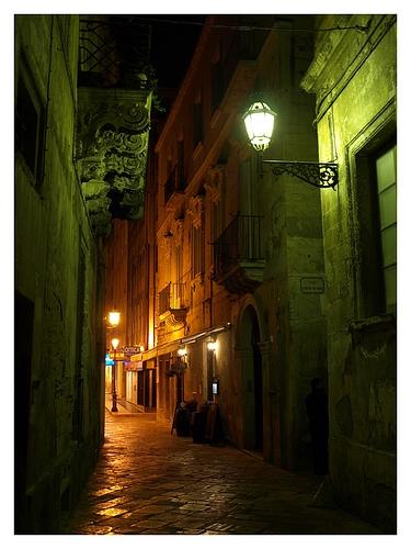 Lecce  (3022 clic)