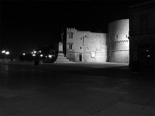 Otranto (2465 clic)