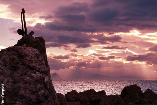 Atrani ( Costiera Amalfitana) (2714 clic)