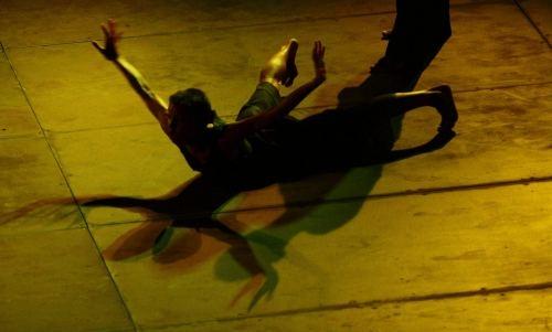 ravello - spettacolo di danza (2982 clic)