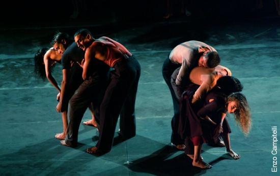 festival Wagneriano a Ravello (3024 clic)