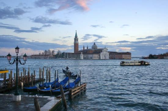 Venezia (2448 clic)