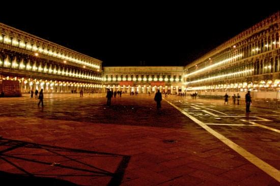 Venezia (2390 clic)