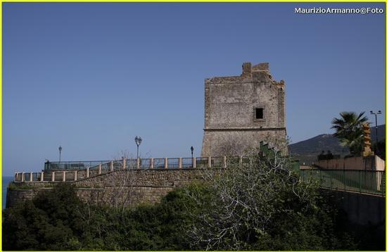 La Torre - Finale (2345 clic)
