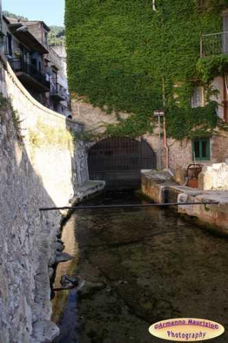 Fontana Grande - Altofonte (4476 clic)
