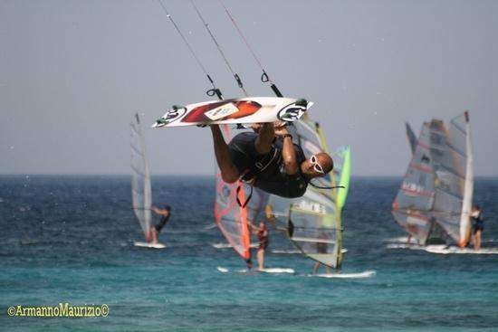 Volare - Mondello (4288 clic)