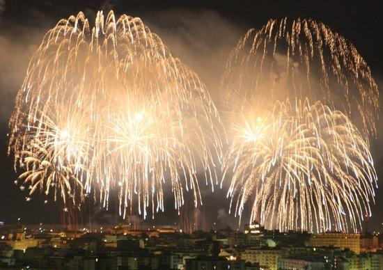 Luce su Palermo2 (4280 clic)