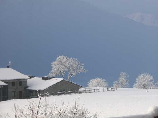 Magico inverno - Quart (2507 clic)