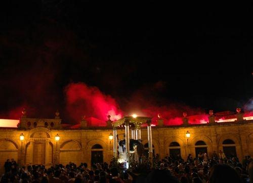 Giovedì Santo - Ispica (5271 clic)