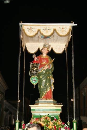 Santa Lucia - Ispica (2948 clic)