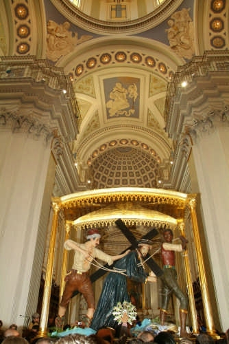 Venerdì Santo - Ispica (2912 clic)