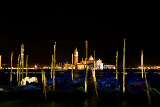 La Serenissima - Venezia (2901 clic)