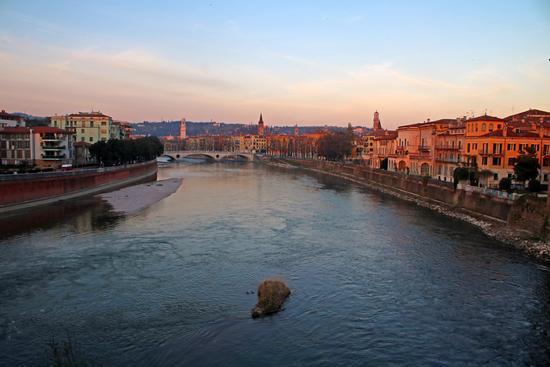 Adige Verona  (417 clic)