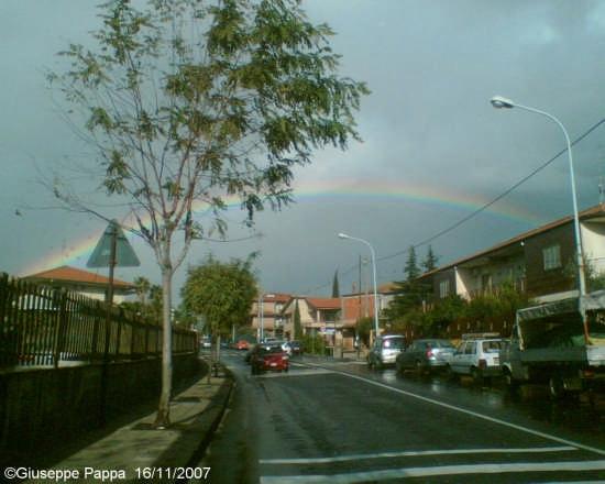 Arcobaleno - Mascalucia (3342 clic)