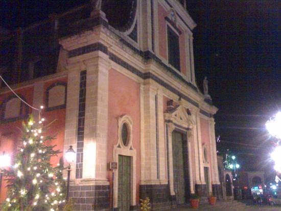 Mascalucia-Natale2008 (3695 clic)