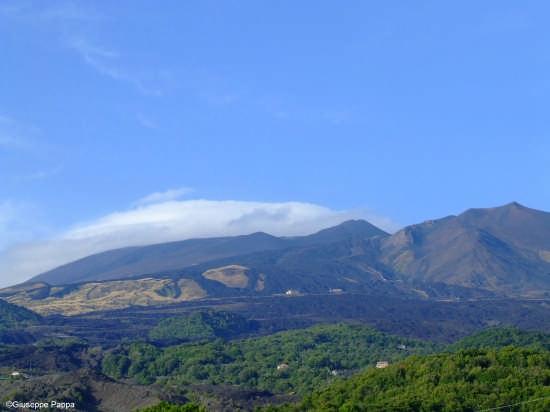 Etna  - NICOLOSI - inserita il 17-Dec-07