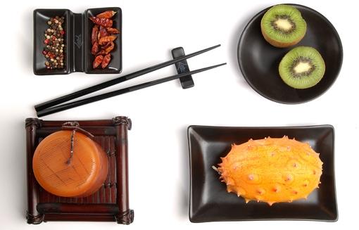 Japan breakfast - Bologna (2226 clic)