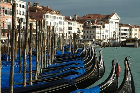 venezia (2921 clic)