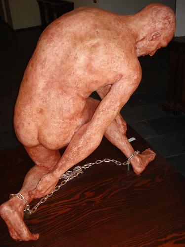 Museo delle ceramiche - Santo stefano di camastra (3367 clic)