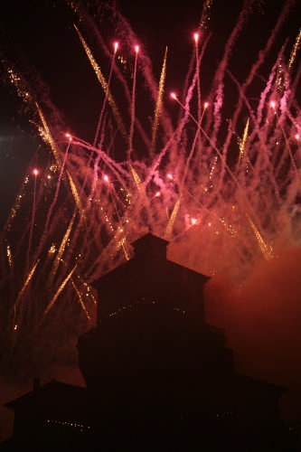 capodanno 2008  - Ferrara (3258 clic)