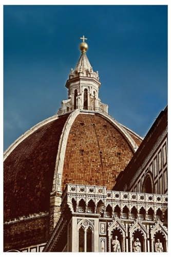 Piazza Duomo 2. - Firenze (1535 clic)