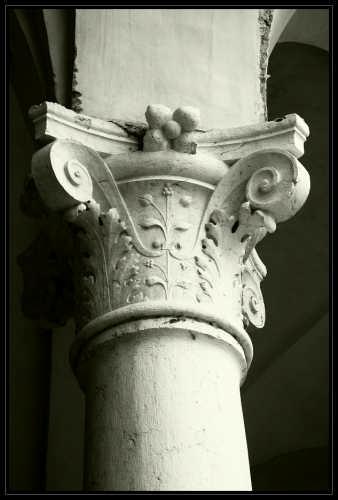 Praglia (1584 clic)