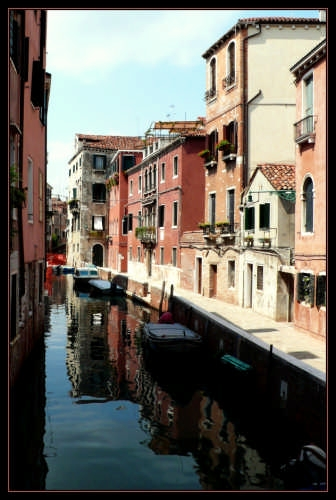 Rio 2 - Venezia (1736 clic)