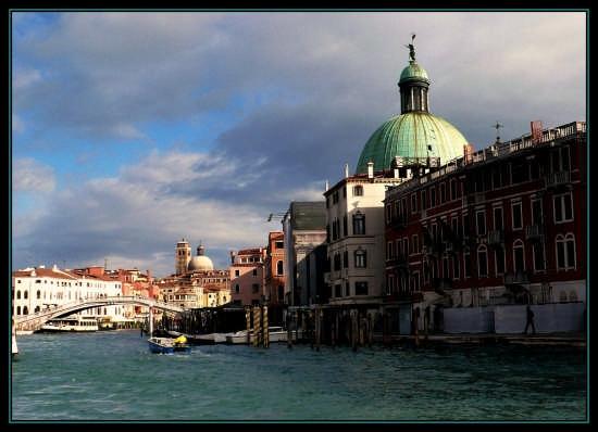 colori02 - Venezia (3063 clic)