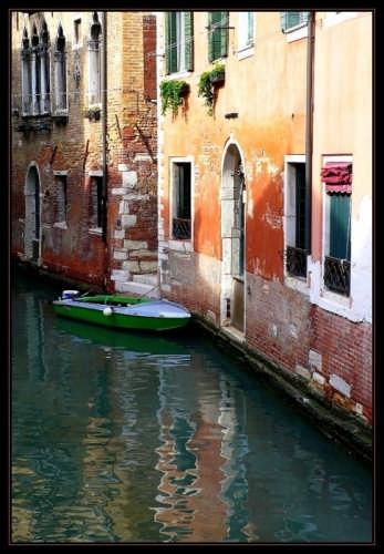 Rosso veneziano (1924 clic)