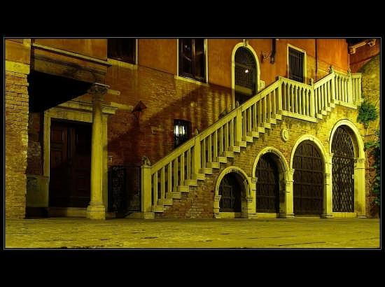 Campiello Remer - Venezia (3395 clic)