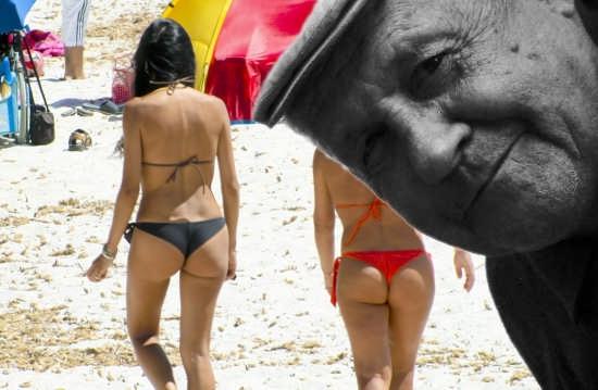 ciao - Capoterra (8497 clic)