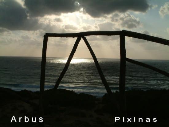 luci et ombre - Pixinas (2225 clic)