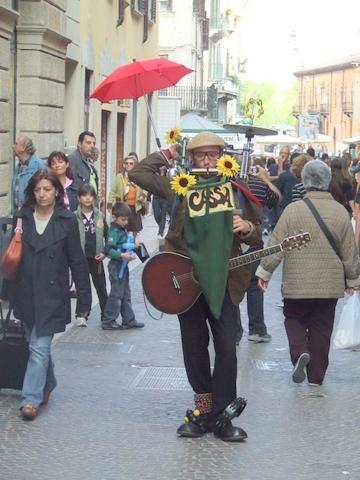 musica in città - Verona (2125 clic)