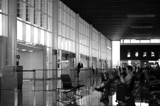 In attesa - Catania (3689 clic)