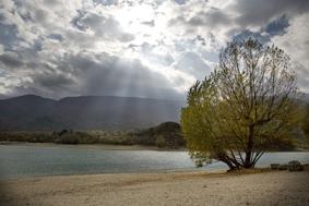lago5 - Barrea (2497 clic)