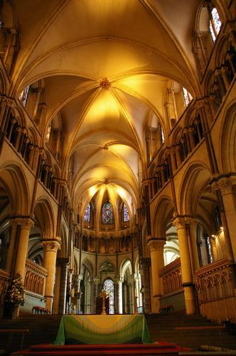 Canterbury (574 clic)