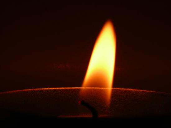 candela - Cefalù (2559 clic)