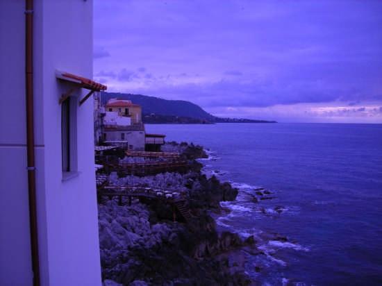 vista mare - Cefalù (3087 clic)