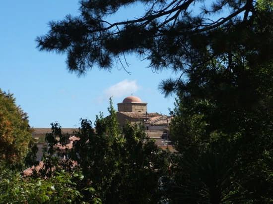 Mistretta antica (3411 clic)