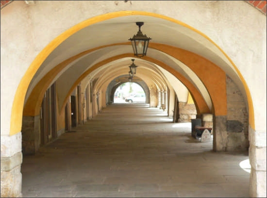 Via Roma - Cuneo (3702 clic)