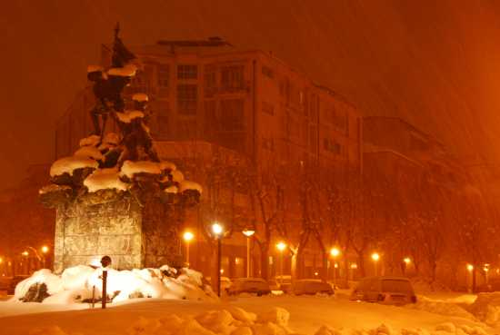 Corso Dante - Cuneo (3486 clic)