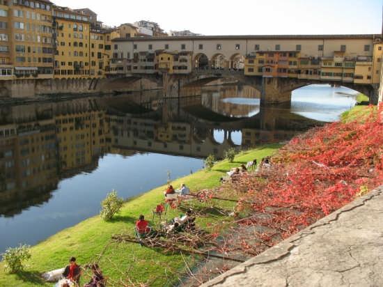 Firenze (3116 clic)