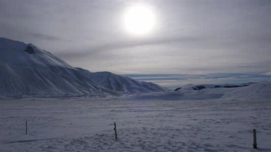 gelo - Norcia (3963 clic)