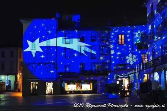 Como di notte - Natale 2010 (1524 clic)