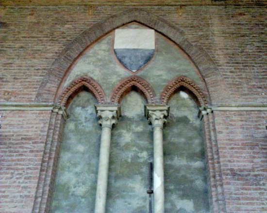 Palazzo Pubblico - Siena (2475 clic)