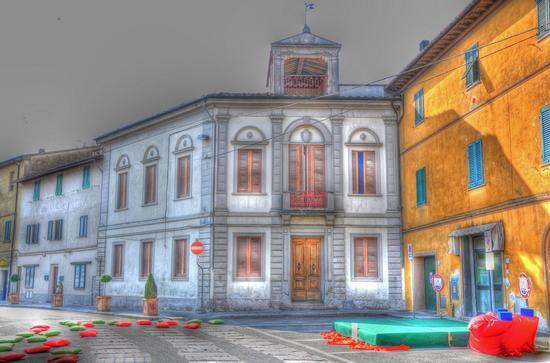 casa Paoli calcinaia (1416 clic)