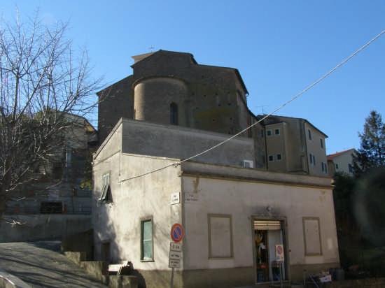 Montecastello - Pontedera (2213 clic)